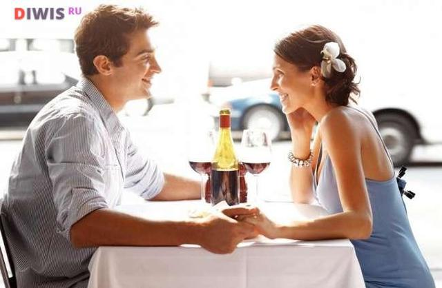 Якщо чоловік любить по-справжньому, як він поводиться: психологія