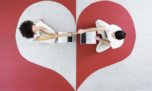 Як закохати в себе хлопця по переписці: секрети поведінки і спілкування