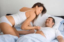 Як пестити чоловіка: техніки, особливості прелюдії, секрети