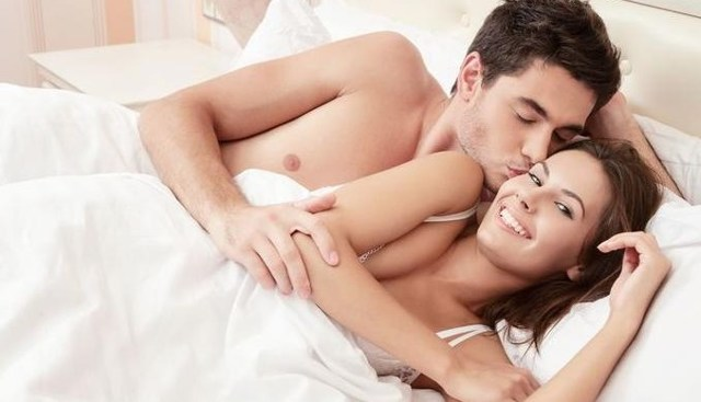 Як отримати чоловічий оргазм: опис способів, методи посилення