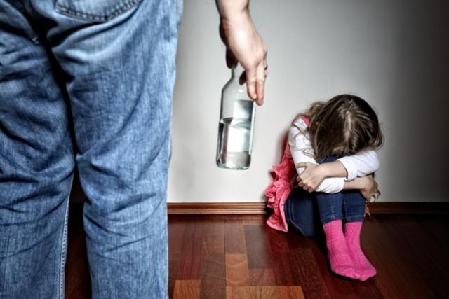 Що робити, якщо чоловік ображає і принижує: поради психологів