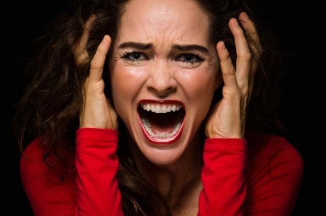 Як пережити зраду чоловіка: причини, що потрібно і чого не варто робити
