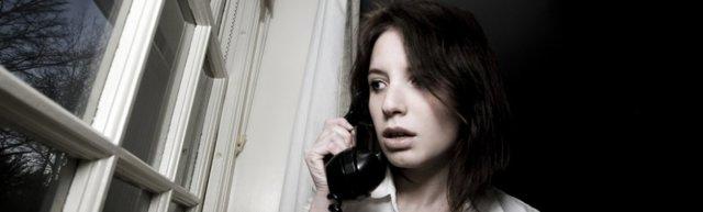 Чому чоловік перестав спілкуватися без пояснень: аналіз причин