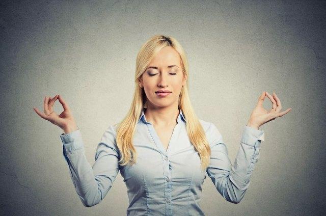 Жіночі ревнощі: причини, ознаки, способи боротьби з недовірою