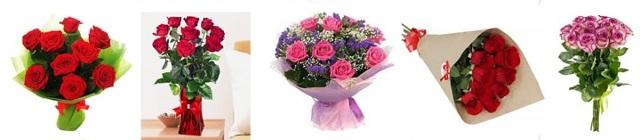 Скільки троянд можна дарувати: скільки квітів дарують дівчині