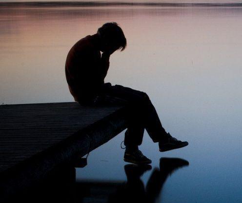 Як забути дівчину: поради, що дозволяють не думати про колишню