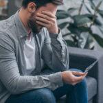 Як зрозуміти, що хлопець хоче розлучитися: ознаки розриву відносин