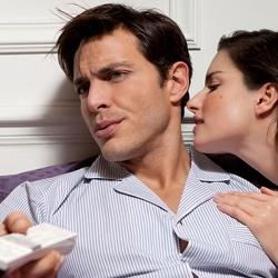 Як зрозуміти, що дівчина тебе розлюбила: основні ознаки