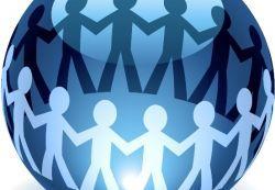 Які бувають відносини: типи взаємодії між людьми