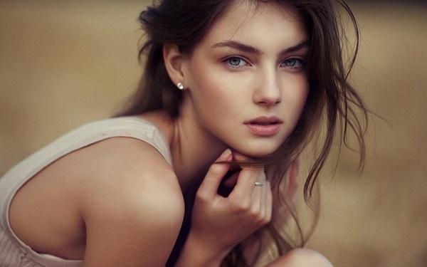 Як зрозуміти, що дівчина скінчила по-справжньому: ознаки і поради