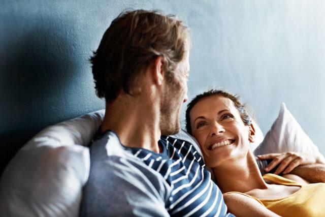 Зрада дружини: причини і ознаки подружньої невірності