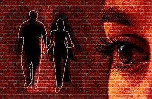Чому чоловіки зраджують: причини невірності у відносинах