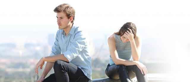 Як знайти коханця: що робити жінці, поради психологів