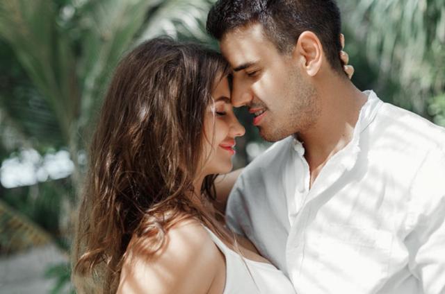 Що робити, якщо заміжня жінка закохалася в іншого чоловіка