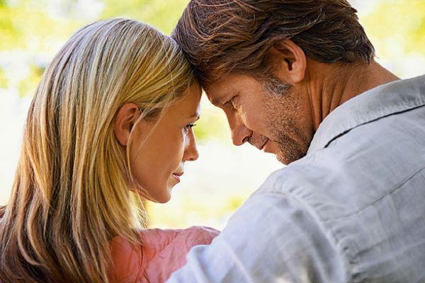Як повернути відносини: способи відновлення і збереження