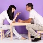 Що подобається дівчатам в сексі: особливості сприйняття, поради