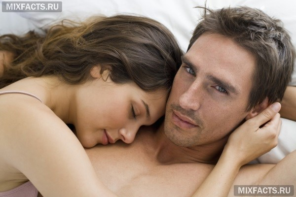 Чоловік-Близнюки: характеристики жінок, які йому подобаються