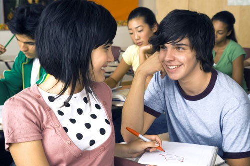 Як закохати в себе хлопця: правила поведінки і поради психологів