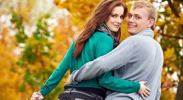 Як познайомитися з дівчиною в інтернеті: рекомендації для хлопців
