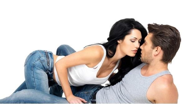 Як доставити жінці максимальне задоволення: правила сексу