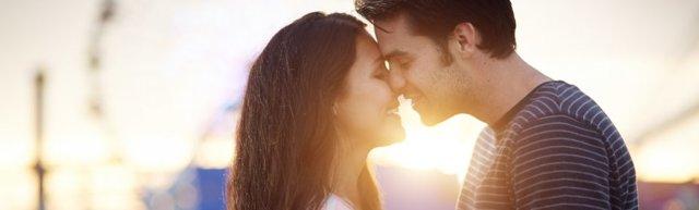 Одружений чоловік закохався: ознаки, на що звернути увагу
