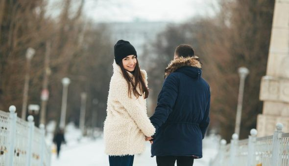 Діва і Близнюки: сумісність, плюси і мінуси союзу