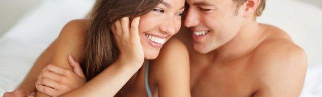 Що відчуває жінка під час сексу: фізіологія і відчуття