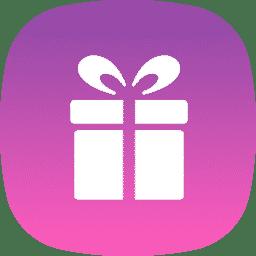 Що подарувати дівчині на рік відносин: ідеї для будь-якого випадку