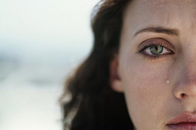 Життя після розлучення: способи знайти сили жити далі