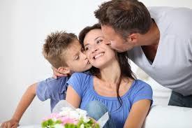 Що не можна говорити чоловікові ніколи: слова, що вбивають любов