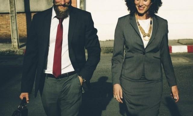 Психологія відносин між одруженим чоловіком і його коханкою