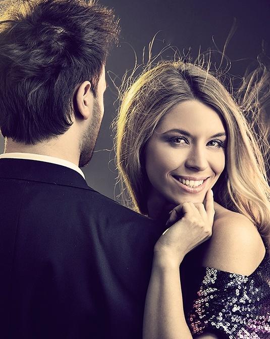 Як віднадити чоловіка від коханки: психологія зради, примирення