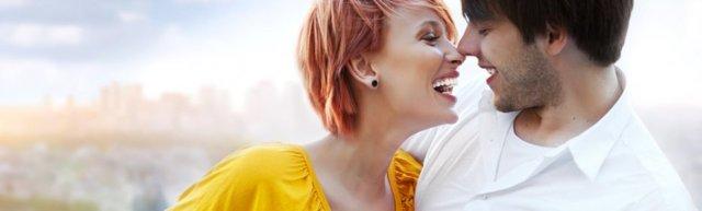 Як спокусити жінку: секрети успіху одруженого чоловіка