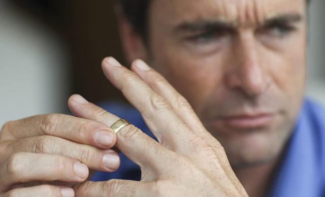 Як покарати дружину за зраду: кращі способи помсти