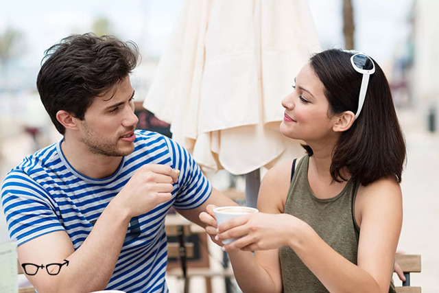 Чоловіча психологія в любові і відносинах: особливості чоловіків