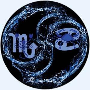 Скорпіон: сумісність з різними Знаками Зодіаку
