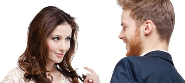 10 речей, на які звертають увагу дівчата в хлопцях