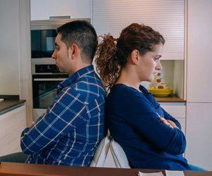 Як закохати в себе дружину: психологічні прийоми, поради, помилки