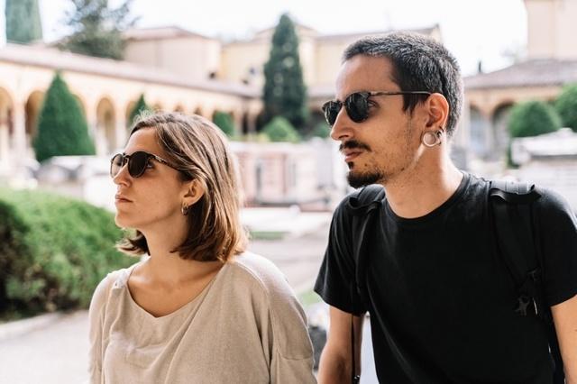 Як зрозуміти, що з чоловіком пора розлучатися: причини розставання