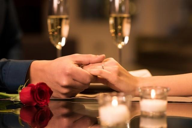 Як помиритися з чоловіком: як себе вести і що робити