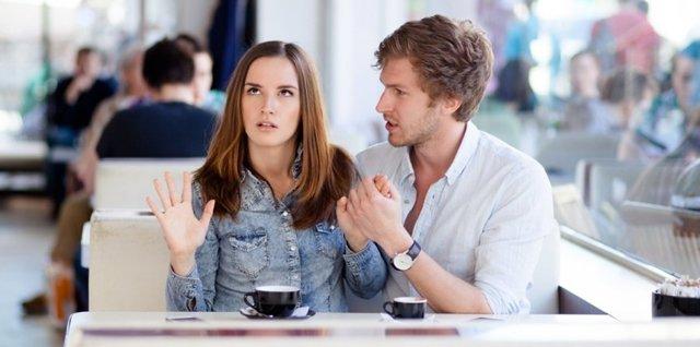 Як відшити хлопця і не образити його: прості методи