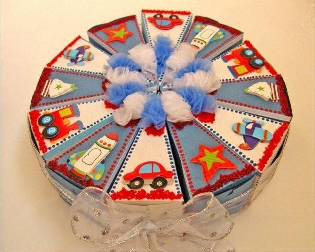 Що подарувати своєму чоловікові на день народження: ідеї