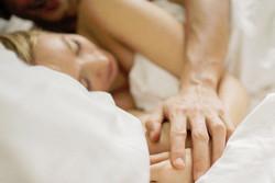 Скільки разів на тиждень і як потрібно займатися активним сексом
