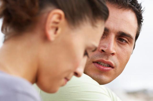 Як зрозуміти, що ти закохався: основні ознаки, правила поведінки