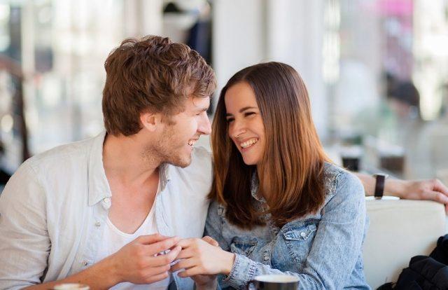 Характеристика чоловіки-Козерога: які жінки йому подобаються
