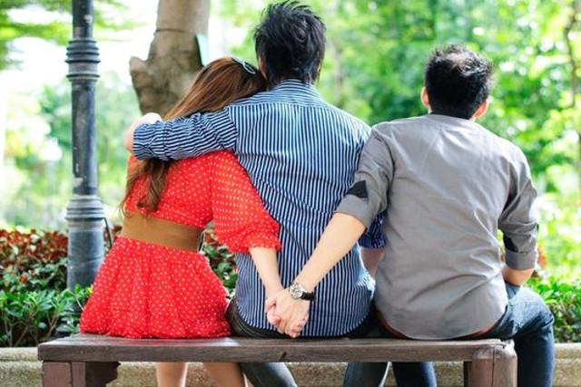 Як дізнатися, чи є у дружини коханець: очевидні ознаки невірності