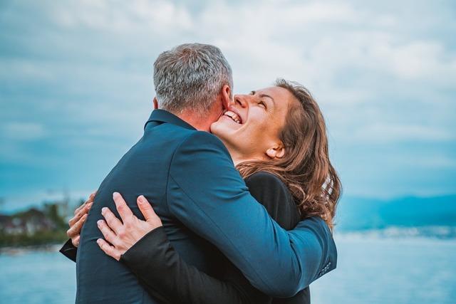 Сумісність Близнюків з іншими знаками зодіаку в стосунках