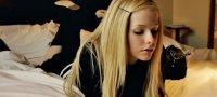 Як порушити хлопця поцілунком: секрети отримання задоволення