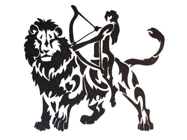 Лев і Стрілець: сумісність, плюси і мінуси відносин
