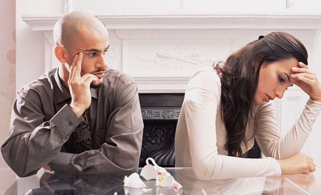 Як пробачити чоловіка за зраду і жити щасливо далі: поради